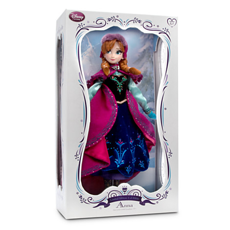 File:Frozen Winter Anna 2014 Limited Edition Doll Boxed.jpg