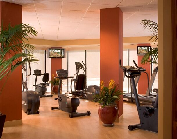 File:Health Club cropped.jpg