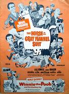 Horse-Gray-Flannel-Suit-Disney01