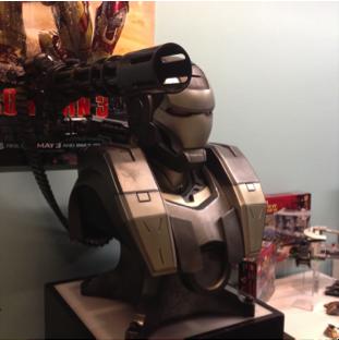 File:Iron man 3 bust.png