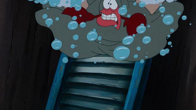 File:Little-mermaid-1080p-disneyscreencaps.com-5940.jpg