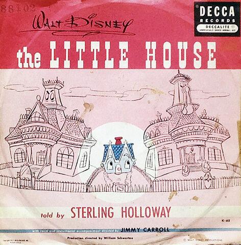 File:LittleHouse-Decca.jpg