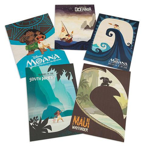 File:Moana merchandise 11.jpg