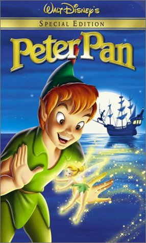 File:PeterPan SpecialEdition VHS.jpg