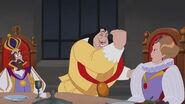 Pocahontas2-disneyscreencaps.com-5501