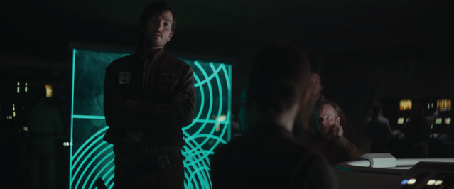 File:Rogue-One-104.png