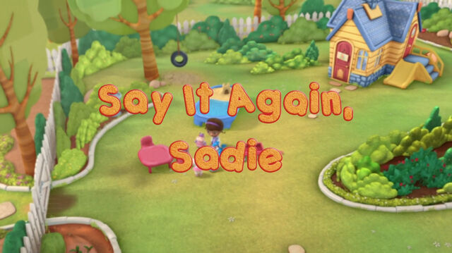 File:Say It Again, Sadie.jpg