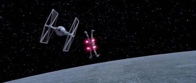 File:Star-wars4-movie-screencaps.com-12750.jpg