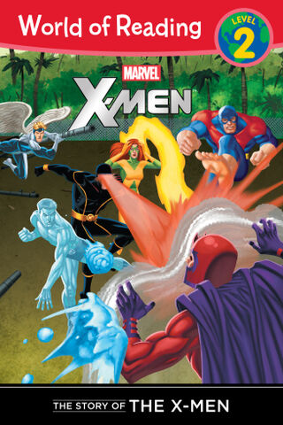 File:Story-of-the-X-Men-eBK.jpg