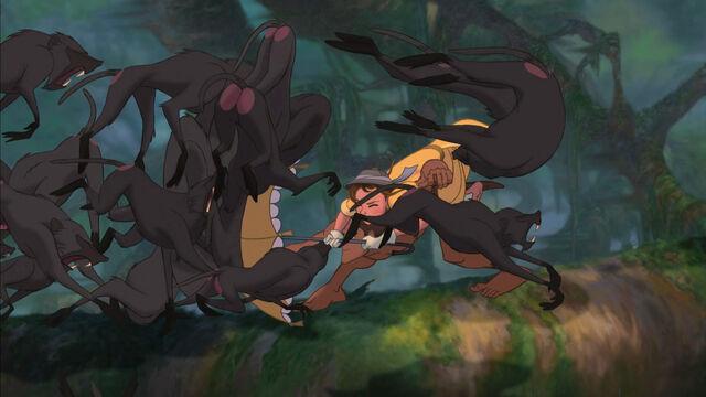 File:Tarzan-disneyscreencaps com-4277.jpg