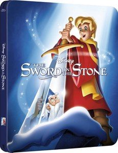 File:The Sword in the Stone Steelbook.jpg