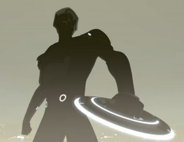 File:Tron with disc.png