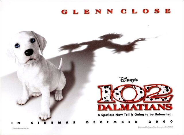 File:102 dalmatians poster 3.jpg