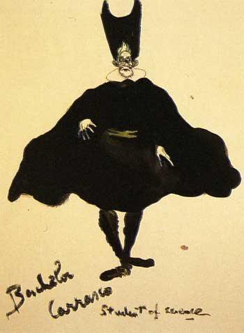 File:1817.Quixote-18.jpg-500x0.jpg