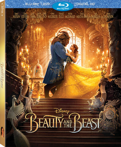 File:Beauty and the Beast Official BD.jpg