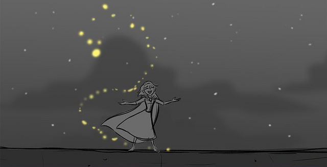 File:Before Ever After storyboard 3.png