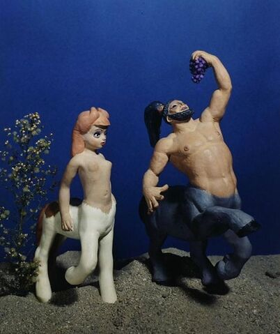 File:Blog model department centaur centaurette maquette.jpg
