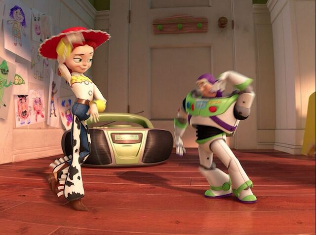 File:Buzz and Jessie dancing 2..jpg