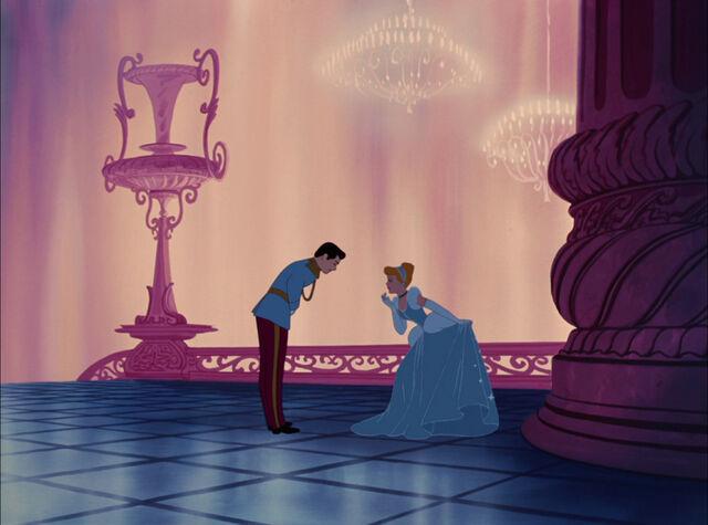 File:Cinderella-disneyscreencaps.com-5863.jpg
