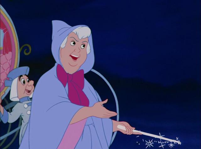 File:Cinderella-disneyscreencaps com-5350.png