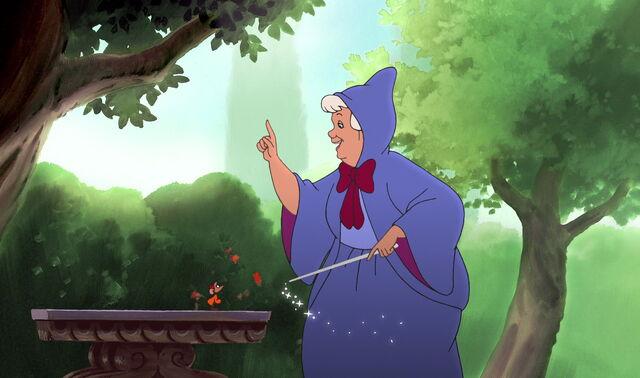 File:Cinderella2-disneyscreencaps.com-3667.jpg