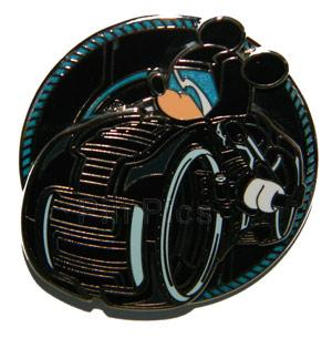 File:DLR - Sci-Fi Academy - Tron Mickey on Lightcycle (Pin ONLY).jpeg