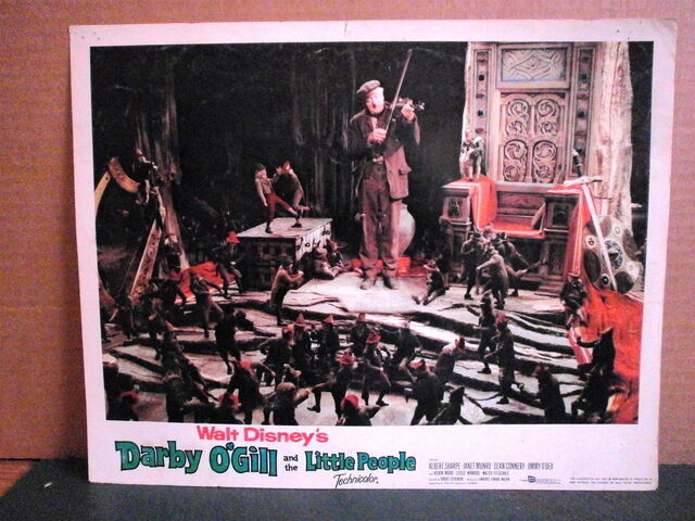 File:Darby o'gill and the little people lobby card.jpg