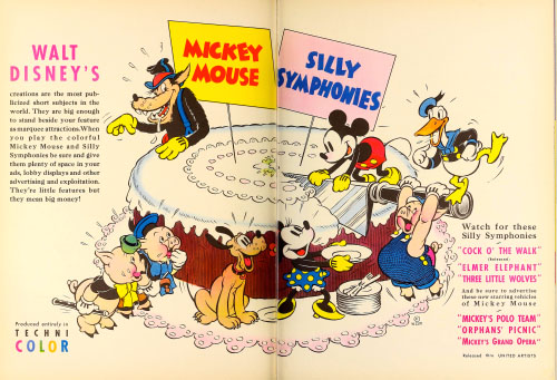 File:Disney-trade-tech.jpg