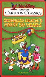 File:Donald Duck's First 50 Years.jpg
