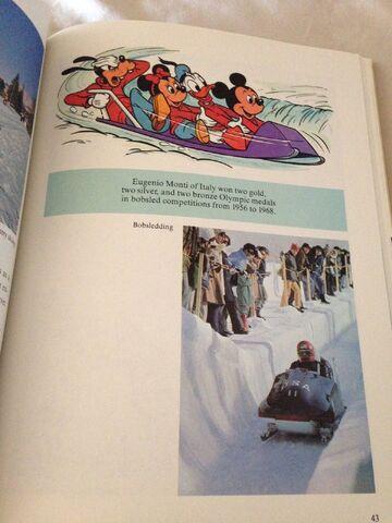 File:Goofy presents the olympics 2.jpg