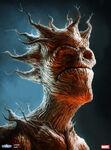 Groot Head Image