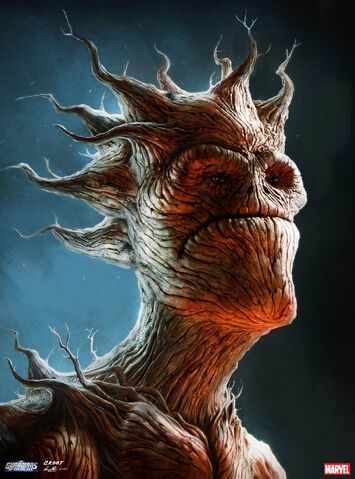 File:Groot Head Image.jpg