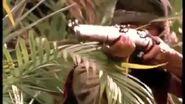 Indianbanditsshootandaimatcolonel