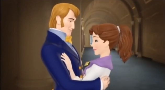 File:King Roland: miranda, will you be my queen. Miranda: oh your majesty, yes i will..PNG