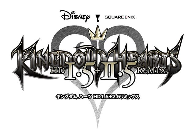 File:Kingdom Hearts 1.5 2.5.jpg