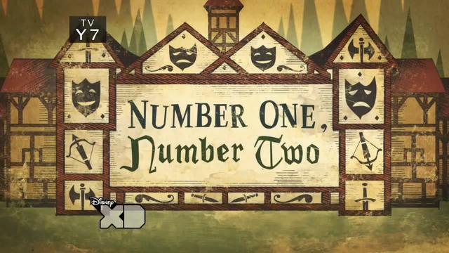 File:Number 1 Number 2.png