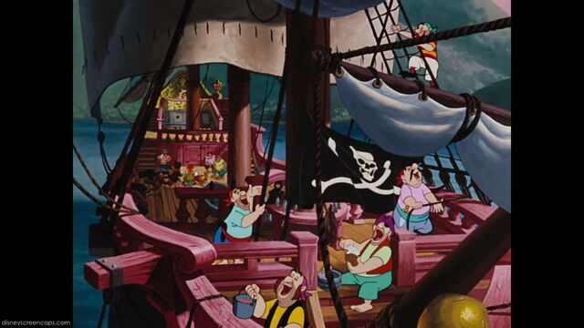File:Peterpan-disneyscreencaps-1988.jpg