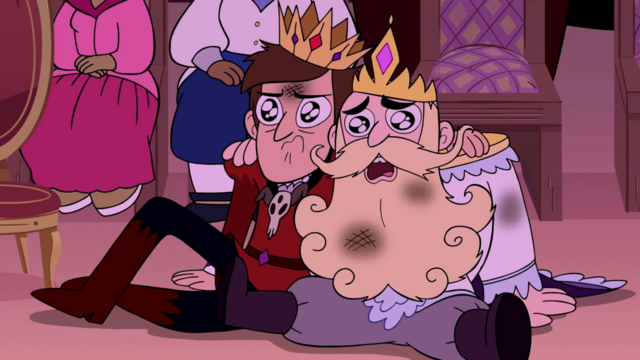 File:Silver Bell Ball 10.png