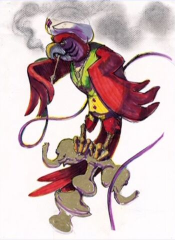 File:Sinbad art.jpg