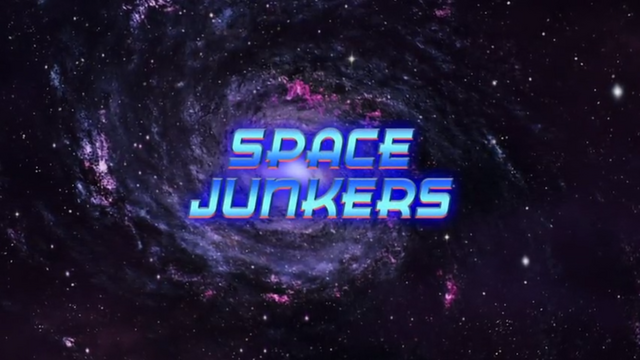 File:Space Junkers.png