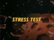 File:StressTest.jpg
