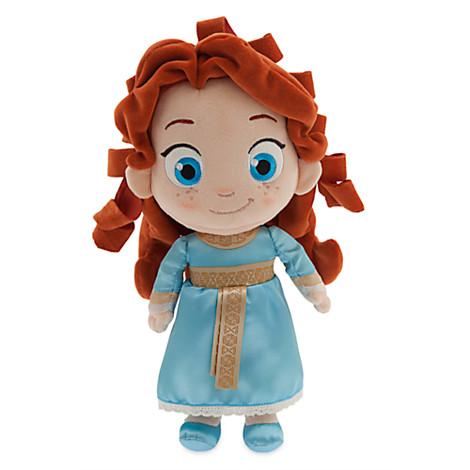 File:Toddler Merida Plush Doll.jpg
