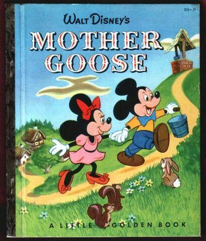 File:Walt Disney's Mother Goose.jpg
