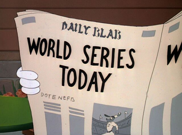 File:World Series Today Newspaper Ad.jpg