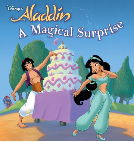 File:A Magical Surprise (Cover).jpg