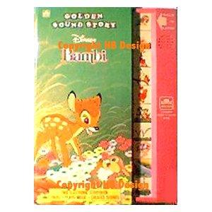 File:Bambi golden sound story.jpg