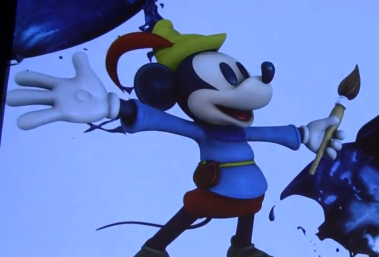 File:Brave Little Tailor Mickey Costume.jpg