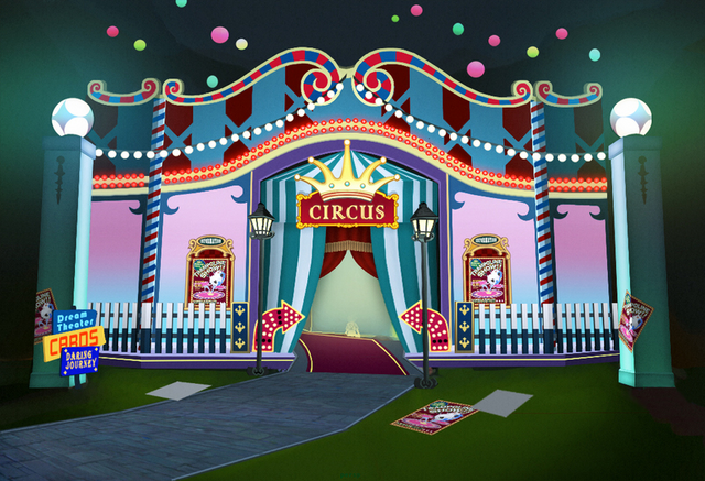 File:Circus (Art).png
