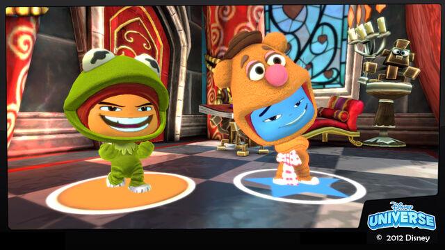 File:Du muppets kermit fozzie framed.jpg