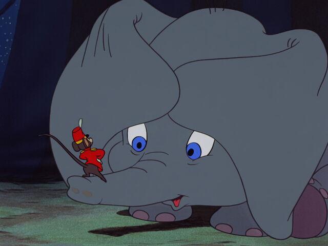 File:Dumbo-disneyscreencaps.com-2783.jpg